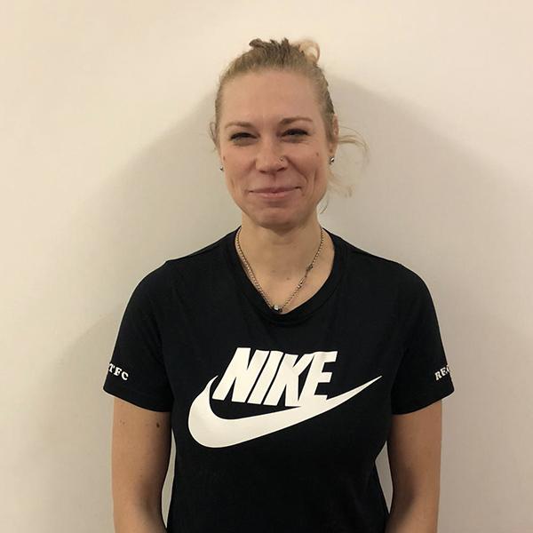 Pavlína Humpolíková